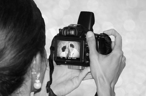 photo-pour-son-faire-part-de-mariage